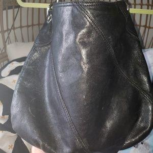 🇺🇸AUTHENTIC Michael Kors Leather Bag